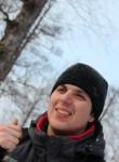 Vladimir, 26, Krasnoyarsk