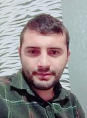 Ceyhun, 24, Georgia, Tbilisi