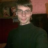 Andrey, 32  , Yenakiyeve