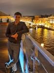 Artem, 31  , Alushta