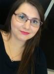 Zarina, 41, Saint Petersburg
