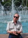 Vitaliy, 63  , Tula