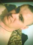 Ivan, 31  , Velikovechnoye