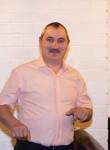 Andrey , 50  , Birobidzhan