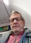 Hugo, 62  , Quilmes