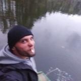 Andrei, 31  , Olsztyn