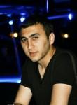 Elvin, 29  , Baku