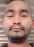 Pappy, 18, Singapore