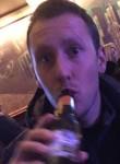 Kevin, 29  , Triel-sur-Seine