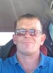 Sergey, 46  , Kholmsk