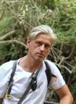 Hans, 51  , Bene Beraq