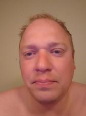 Dennis , 34, Denmark, Hjorring