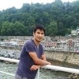 Rahi, 18  , Rahimatpur