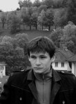 Dmitriy, 28  , Aalen
