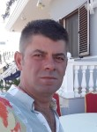 Gezim, 42, Durres