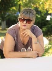 Tamara, 57, Russia, Ulyanovsk