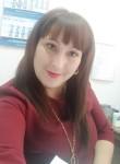 Tatyana , 34, Izmayil