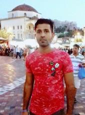 kbir, 31, Greece, Salamina