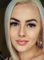 Tanya, 33, Ukraine, Kiev