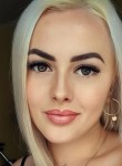 Tanya, 33, Kiev