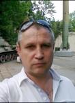 Igor, 55, Chernomorsk