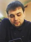 Mahir, 29, Saint Petersburg