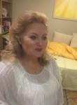Нина, 60 лет, Белокуриха