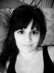 Svetlana, 34  , Kartaly