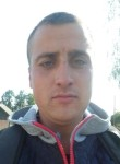 Vladimir, 25  , Byerazino