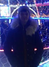 Ekaterina , 42, Kazakhstan, Almaty
