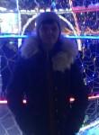 Ekaterina , 41  , Almaty