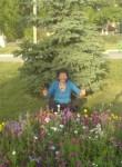 Lyudmila, 59  , Shadrinsk