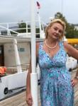 Anna, 51  , Dolgoprudnyy