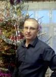 geki, 35  , Teykovo