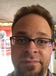 Shawn, 36  , Leduc