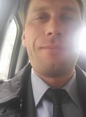 Ivan, 39, Russia, Voronezh