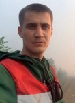 Andrey , 29  , Ust-Ilimsk