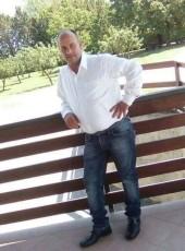 Giovanni, 46, Italy, Milano