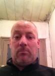 chevalme, 49  , Mitry-Mory