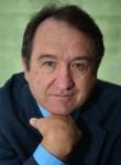 Alex, 61  , Almaty
