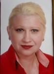 zoya, 44  , Hrodna