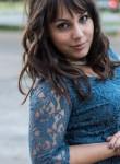 Marina , 18  , Kazan