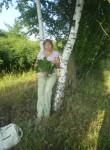 olga, 60  , Voronezh