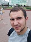 Sasha Lentsevich, 26  , Minsk