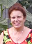 Ekaterina, 68  , Alekseyevskaya (Volgograd)
