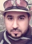 Ahmed, 30  , Dubai