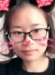 霏菲, 29  , Quzhou