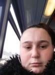 Natalie, 31  , Dudley