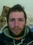 Rashad, 30  , Mingelchaur