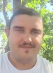 Liridon, 30  , Gjilan